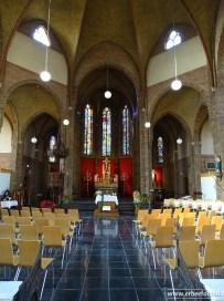 Aardenburg (12)
