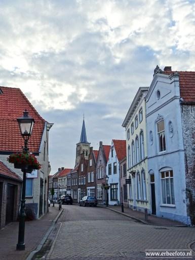 Aardenburg (18)