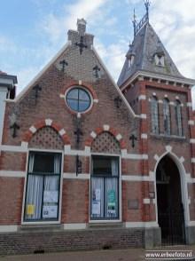 Aardenburg (20)
