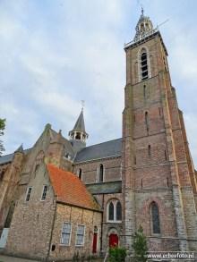 Aardenburg (29)