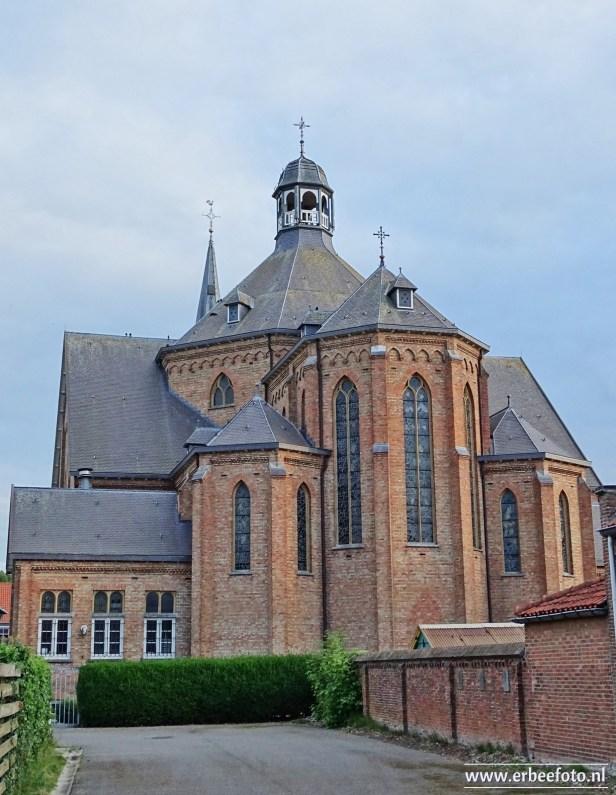 Aardenburg (32)