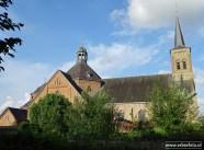 Aardenburg (5)