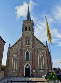 Aardenburg (9)