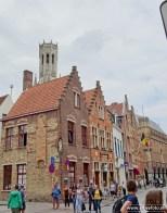 Brugge (België) (13)
