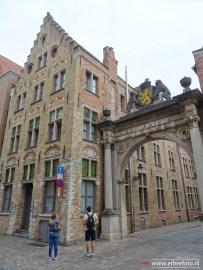 Brugge (België) (15)