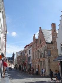 Brugge (België) (2)