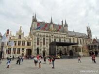 Brugge (België) (28)