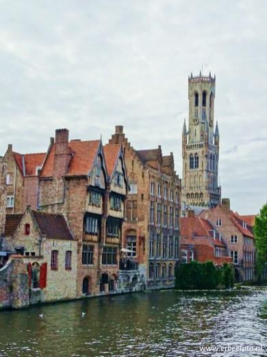 Brugge (België) (50)