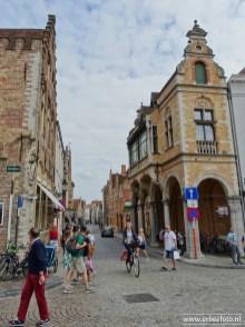 Brugge (België) (52)
