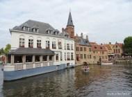 Brugge (België) (59)