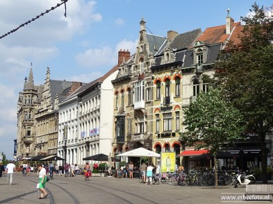 Gent (BE) (27)