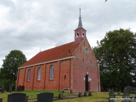 Kerk Sebaldeburen (01)