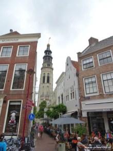 Middelburg (14)