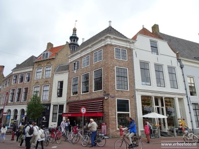 Middelburg (15)