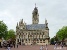 Middelburg (39)