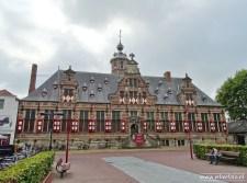 Middelburg (41)