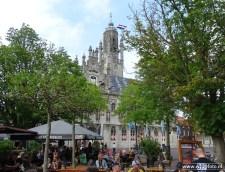 Middelburg (45)