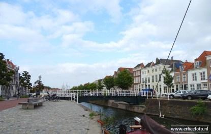 Middelburg (48)
