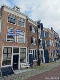 Middelburg (49)