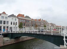 Middelburg (6)