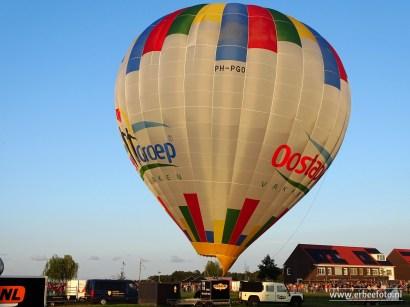 Ballon_Fiesta_Meerstad_2018_014