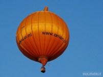 Ballon_Fiesta_Meerstad_2018_030