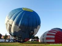 Ballon_Fiesta_Meerstad_2018_052
