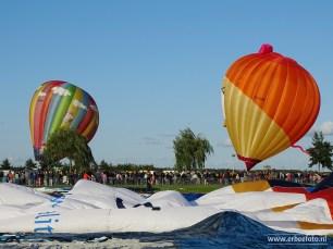 Ballon_Fiesta_Meerstad_2018_084