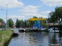 Brug Hoogkerk