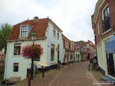 Oudewater (23)