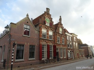 Oudewater (33)