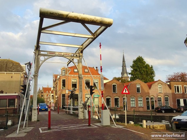 Oudewater (36)
