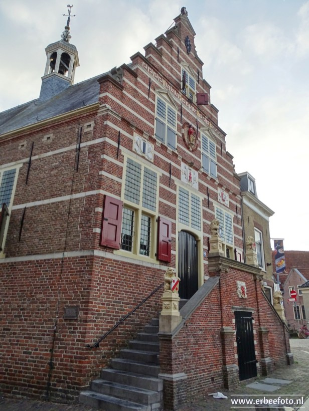 Oudewater (45)