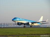 Schiphol KLM 03