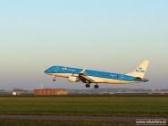 Schiphol KLM 07