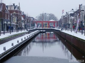 drachten winter 08