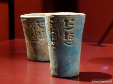 nubie - drents museum assen 05