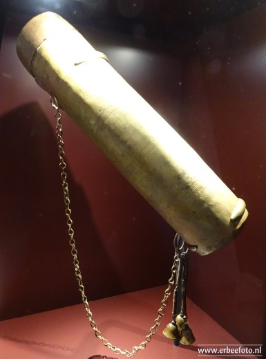 nubie - drents museum assen 23