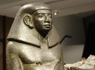 nubie - drents museum assen 27