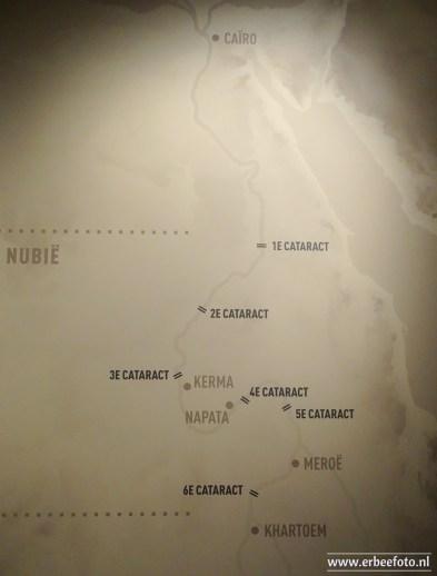 nubie - drents museum assen 29