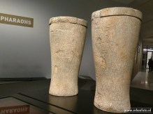 nubie - drents museum assen 33