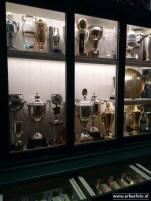 nubie - drents museum assen 52