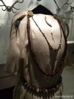 nubie - drents museum assen 53