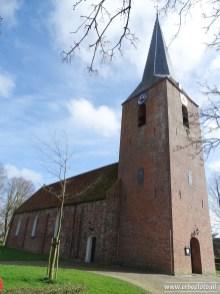 web_Kerk Noordhorn