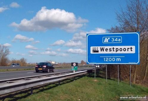 web_Westpoort Hoogkerk