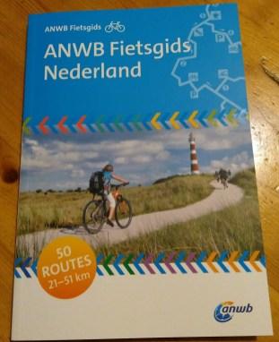 web_bikepointer_fietsgids_anwb_02