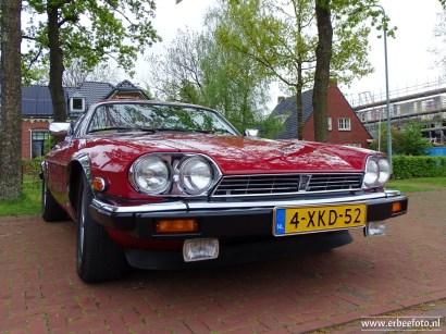 web_classic cars zuidhorn 01