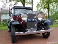 web_classic cars zuidhorn 03