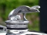 web_classic cars zuidhorn 04