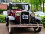 web_classic cars zuidhorn 10